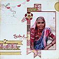 ***Inde du Sud 2013***