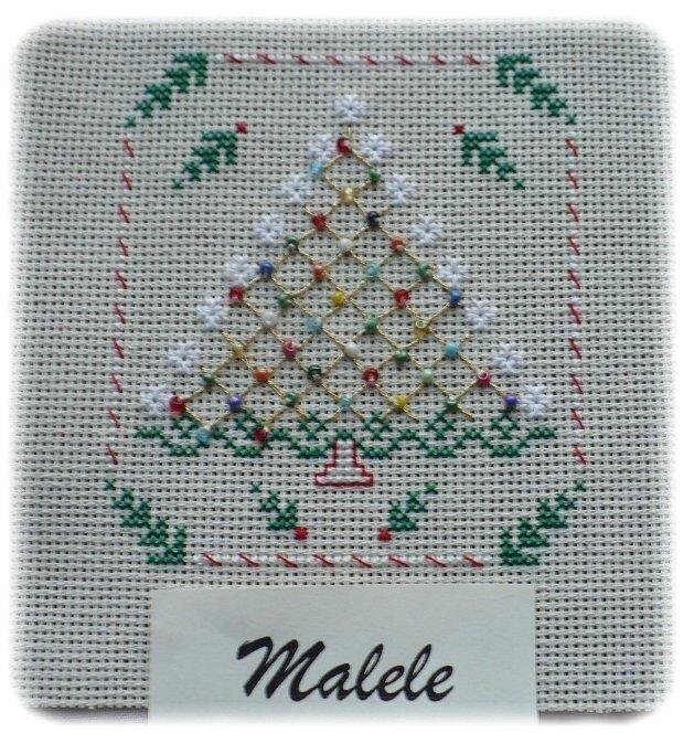 Malélé