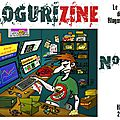 Blogurizine 18