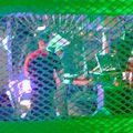 BedroomResearch-Stubnitz2005-2511