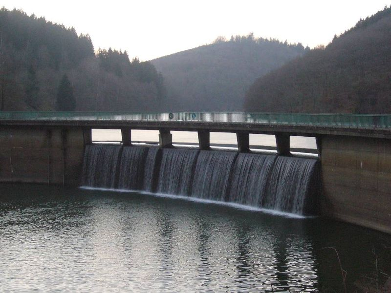 lac de la haute-sure (8)