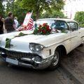 Cadillac coupé de ville de 1958 01