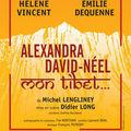 <b>Alexandra</b> <b>David</b> <b>Neel</b>