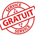 👨🌾Paysagiste Pays Basque et Sud des Landes : Service gratuit.