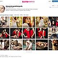 Beautiful Models <b>Cisterna</b> di Latina, BeautifulModels <b>Cisterna</b> di Latina, Beautiful Model <b>Cisterna</b> di Latina