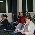 Ag comite marne 22 11 2013 003