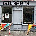 25-La Friche Devanture Expo Gilbert1 Dénoyez_2236