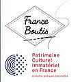 France Bou