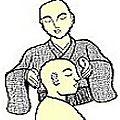 Kata de la tête