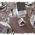Table hivernale 006