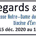 Regards & Vie N°163