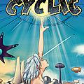 Cyclic - chapitre 7