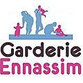 Garderie Ennassim