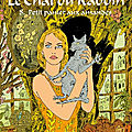 Le Chat du Rabbin, tome 8 :