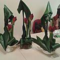 art floral 012013 2