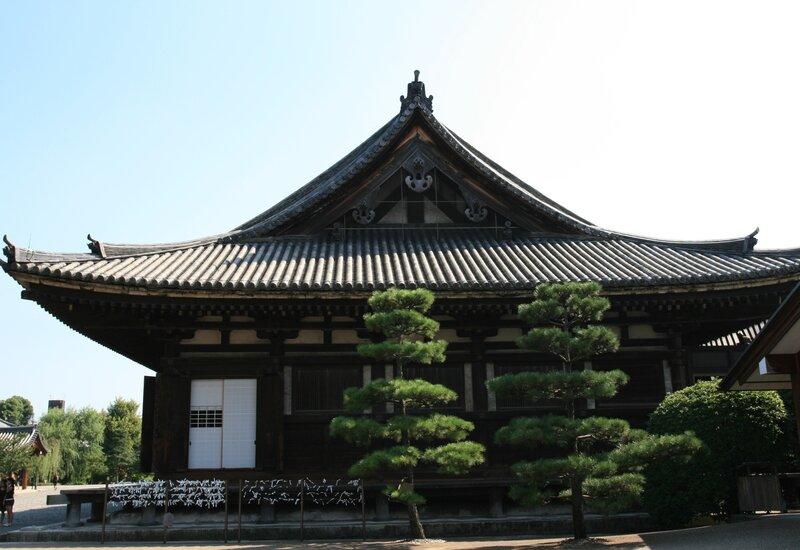 shinkansen et kyoto 078