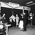 Café Show le bal 2