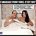 Mariage po