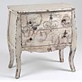 Retrouvez un extrait des <b>meubles</b> de charme dans notre boutique Amadeus