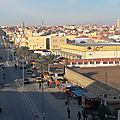 Tunisie J10