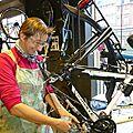 9 Atelier Vélo, Namur, le 7 décembre 2013