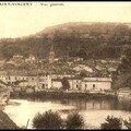 Pont-Saint-Vincent (Meurthe-et-Moselle)