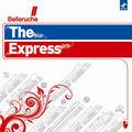 The <b>Belleruche</b> - The Express