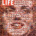 Life 1996