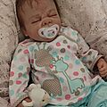 bébé reborn Evie 011
