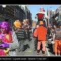 CarnavalWazemmes-GrandeParade2007-041