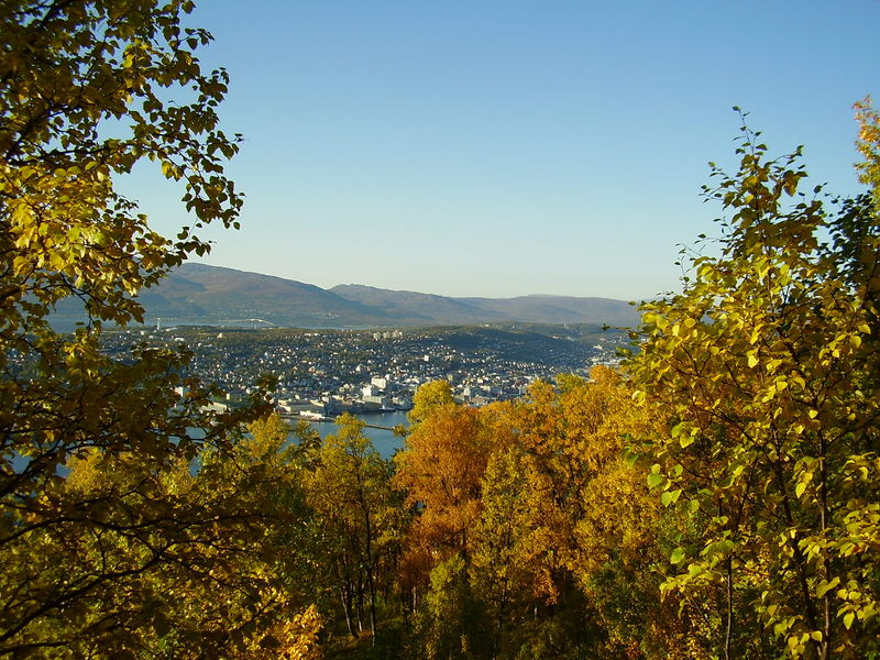 13-09-08 Sortie montagne (76)