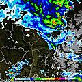 11 mai 2020 - le déluge de déconfinement
