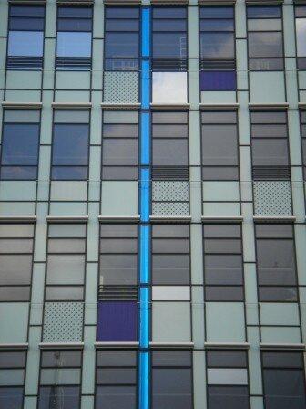 Berlin 0405 facade 1
