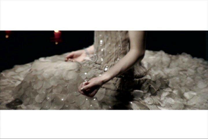 Miwako Okuda - Born _Pv