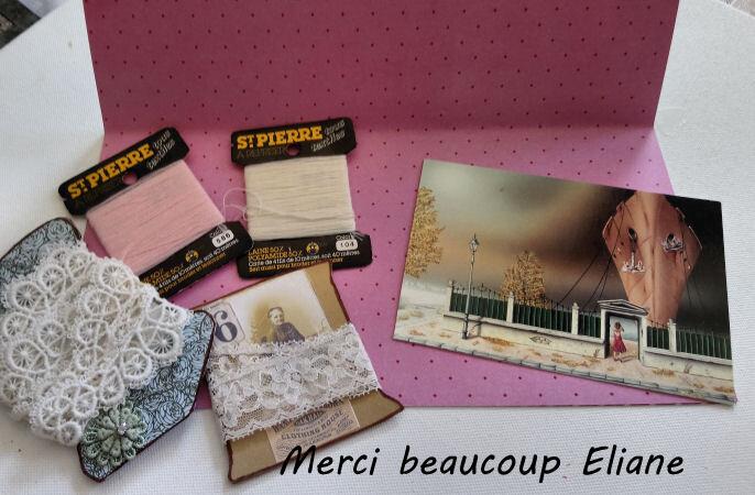 DSC_0239 recus de Eliane