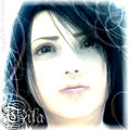Avatars Tifa <b>Lockheart</b> - Final Fantasy VII -