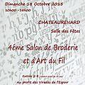 2015-10-18 chateaurenard
