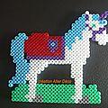 cheval_en_perles__1_
