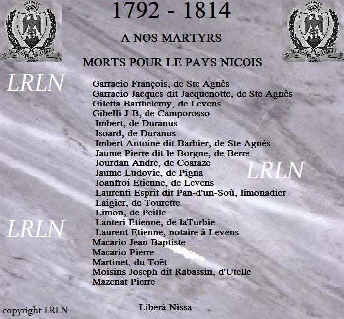 Honneur aux Barbets 4