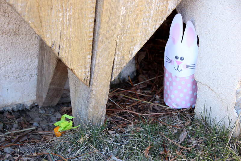 paques_chasse_lapin