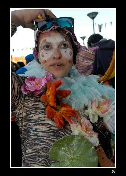 Défilé du carnaval by Nj (55)