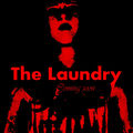 The Laudry... Coming Soon ...