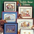 collection teddy bear times