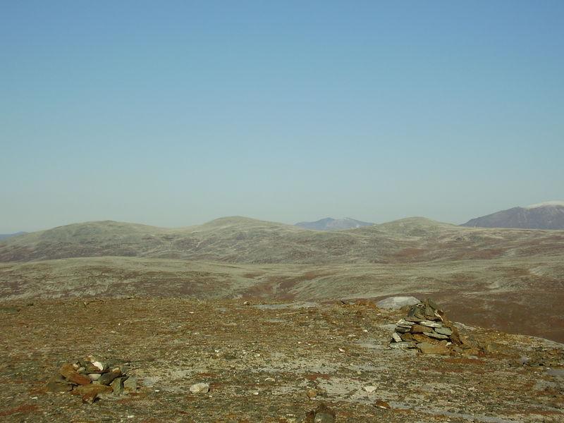 13-09-08 Sortie montagne (15)