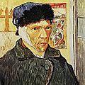 Van Gogh, rêve du Japon à la Pinacothèque de Paris