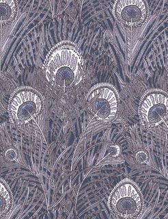 hera bleu gris