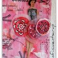 Art journal Déf de mode_23