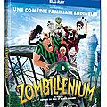 Zombillenium (le film)