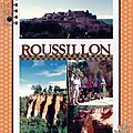 [page] roussillon