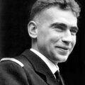 28 janvier 1963 procès de l'attentat du petit clamart
